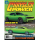 Chrysler Power Jul/Aug 2014 (Download)