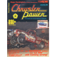 Chrysler Power Jun/Jul, 1985