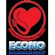 Mopar Muscule Club Econo Membership