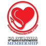 Mopar Muscle Club Platinum Membership