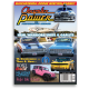 Chrysler Power Jan/Feb 2013 (Single)