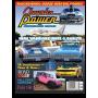 Chrysler Power Jan/Feb 2013 (Single)