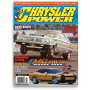 Chrysler Power Jan/Feb 2018 (Single)