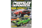 Chrysler Power Jan/Feb 2019 (Single)