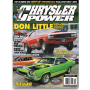 Chrysler Power Jan/Feb 2019 (Download)