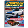 Chrysler Power Jan/Feb 2020 (Single)