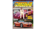 Chrysler Power Jan/Feb 2021 (Download)