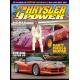 Chrysler Power Jan/Feb 2021 (Single)