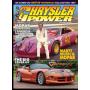 Chrysler Power Jan/Feb 2021 (Download)