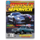 Chrysler Power Jul/Aug 2015 (Download)