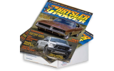 Chrysler Power Jul/Aug 2019 (Bulk)