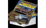 Chrysler Power Jul/Aug 2019 (Bulk)