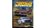 Chrysler Power Jul/Aug 2019 (Single)