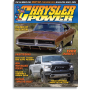 Chrysler Power Jul/Aug 2019 (Download)
