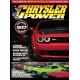 Chrysler Power Jul/Aug 2020 (Single)