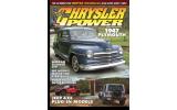 Chrysler Power Jul/Aug 2021 (Single)