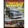 Chrysler Power Jul/Aug 2021 (Download)