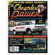 Chrysler Power Mar/Apr 2013 (Single)