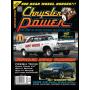 Chrysler Power Mar/Apr 2013 (Download)