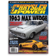 Chrysler Power Mar/Apr 2018 (Download)