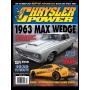 Chrysler Power Mar/Apr 2018 (Download)
