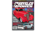 Chrysler Power Mar/Apr 2019 (Download)