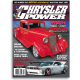 Chrysler Power Mar/Apr 2019 (Single)
