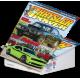 Chrysler Power Mar/Apr 2020 (Bulk)