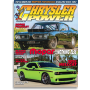 Chrysler Power Mar/Apr 2020 (Single)