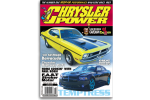 Chrysler Power May/Jun 2018 (Download)