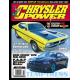 Chrysler Power May/Jun 2018 (Single)