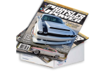 Chrysler Power May/Jun 2019 (Bulk)