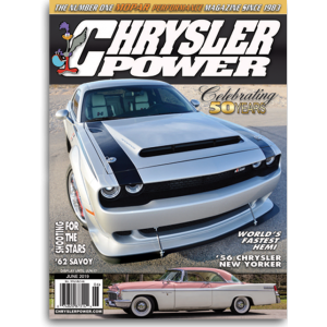 Chrysler Power May/Jun 2019 (Download)