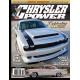 Chrysler Power May/Jun 2019 (Single)