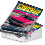 Chrysler Power May/Jun 2020 (Bulk)