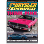 Chrysler Power May/Jun 2020 (Single)