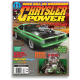 Chrysler Power Nov/Dec 2015 (Download)
