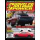 Chrysler Power Nov/Dec 2017 (Single)