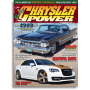 Chrysler Power Nov/Dec 2019 (Single)