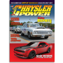 Chrysler Power Nov/Dec 2020 (Download)