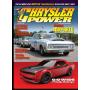 Chrysler Power Nov/Dec 2020 (Single)