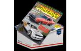 Chrysler Power Nov/Dec 2021 (Bulk)