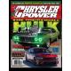 Chrysler Power Nov/Dec 2018 (Single)
