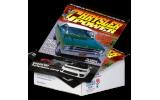 Chrysler Power Sep/Oct 2020 (Bulk)