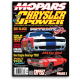 Chrysler Power Sep/Oct 2016 (Single)
