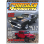 Chrysler Power Sep/Oct 2019(Download)