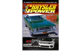 Chrysler Power Sep/Oct 2020 (Download)
