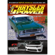 Chrysler Power Sep/Oct 2020 (Single)