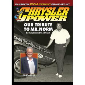 Chrysler Power May/Jun 2021 (Download)