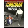 Chrysler Power May/Jun 2021 (Single)